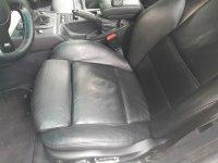 330xi M Paket mit fast Vollausstattung / Youtube - 3er BMW - E46 - 20180910_155010.jpg