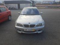 330xi M Paket mit fast Vollausstattung / Youtube - 3er BMW - E46 - 20180907_171541.jpg
