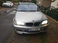 330xi M Paket mit fast Vollausstattung / Youtube - 3er BMW - E46 - 20181001_182940.jpg