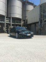 Oxfordgrüner V8 - 5er BMW - E39 - IMG_6594.JPG