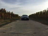 Oxfordgrüner V8 - 5er BMW - E39 - IMG_6837.JPG