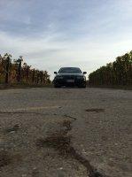 Oxfordgrüner V8 - 5er BMW - E39 - IMG_6839.JPG