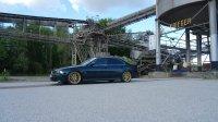 Oxfordgrüner V8 - 5er BMW - E39 - DSC00044.JPG