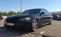 -=535i_Carbon_Noir=- - 5er BMW - F10 / F11 / F07 - image.jpg