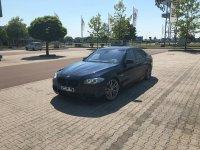 -=535i_Carbon_Noir=- - 5er BMW - F10 / F11 / F07 - auto1.jpg