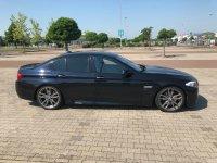 -=535i_Carbon_Noir=- - 5er BMW - F10 / F11 / F07 - auto3.jpg