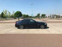 -=535i_Carbon_Noir=- - 5er BMW - F10 / F11 / F07 - auto4.jpg