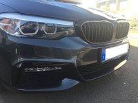 530D der Graue - 5er BMW - G30 / G31 und M5 - 13373198154002406064.JPG