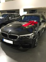 530D der Graue - 5er BMW - G30 / G31 und M5 - 5846172640158813349.JPG