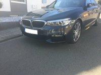 530D der Graue - 5er BMW - G30 / G31 und M5 - 7007533512739155101.JPG