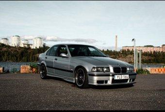 Bmw_m3_3_2_limo BMW-Syndikat Fotostory