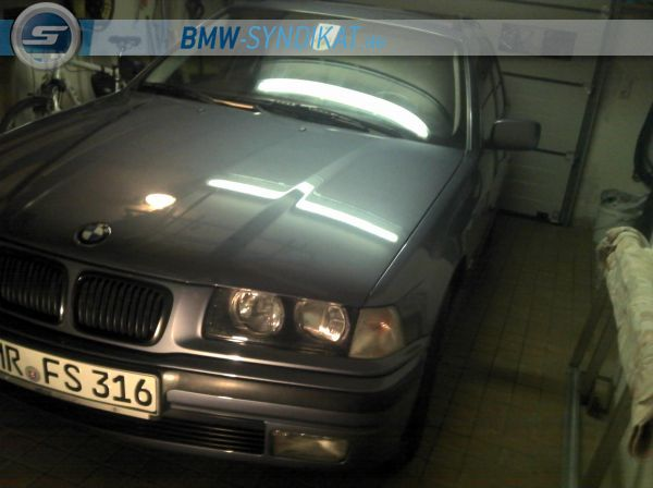 E36 Touring - 3er BMW - E36 - 2011-02-08_18-47-19_358.jpg