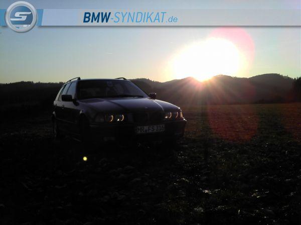 E36 Touring - 3er BMW - E36 - 2011-03-02_17-29-49_635.jpg