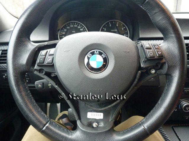 airbag jetzt knallts richtig