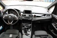 BMW F46 220i Gran Tourer - Fotostories weiterer BMW Modelle - IMG_1809.JPG