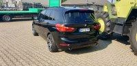 BMW F46 220i Gran Tourer - Fotostories weiterer BMW Modelle - 20190825_102718.jpg