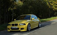 Dakargelbes e46 Coupe - 3er BMW - E46 - IMG_2514ab.jpg