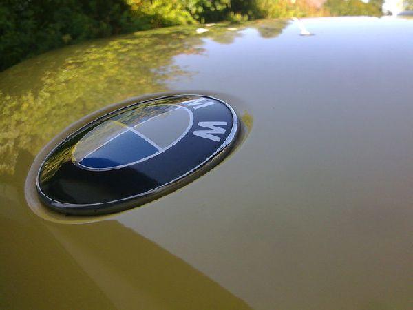 Dakargelbes e46 Coupe - 3er BMW - E46 - 45197_141194249249654_100000772407947_173771_2990482_n.jpg