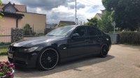 E90 - 3er BMW - E90 / E91 / E92 / E93 - image.jpg