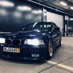 E36___320i_Coupe BMW-Syndikat Fotostory