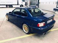 E36 , 320i Coupe , Sport Edition - 3er BMW - E36 - image.jpg