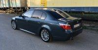 BMW 530d LCI (aktuell 34 Umbauten) - 5er BMW - E60 / E61 - 2.JPG