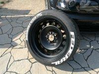540i M60B44 - F**k your Fake-Wheels - 5er BMW - E34 - IMG_20190401_122918.jpg