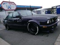 540i M60B44 - Zeit für mehr Leistung - 5er BMW - E34 - IMG_20190404_151324.jpg