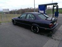 540i M60B44 - Zeit für mehr Leistung - 5er BMW - E34 - IMG_20190404_151345.jpg