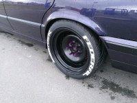 540i M60B44 - F**k your Fake-Wheels - 5er BMW - E34 - IMG_20190404_151351.jpg