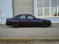 540i M60B44 - Zeit für mehr Leistung - 5er BMW - E34 - 20120729203204.jpg
