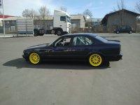 540i M60B44 - Zeit für mehr Leistung - 5er BMW - E34 - 2013-04-14 16.24.38.jpg