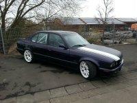 540i M60B44 - Zeit für mehr Leistung - 5er BMW - E34 - 20140316_092643.jpg