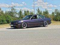 540i M60B44 - Zeit für mehr Leistung - 5er BMW - E34 - 20150721_155318_HDR.jpg