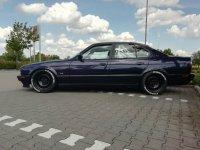 540i M60B44 - Zeit für mehr Leistung - 5er BMW - E34 - IMG_20190721_151714.jpg