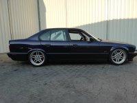 540i M60B44 - Endlich auf Paras... - 5er BMW - E34 - IMG_20200407_183811.jpg