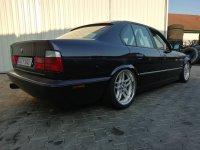 540i M60B44 - Endlich auf Paras... - 5er BMW - E34 - IMG_20200407_183821.jpg