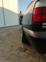 540i M60B44 - Endlich auf Paras... - 5er BMW - E34 - IMG_20200407_183838.jpg