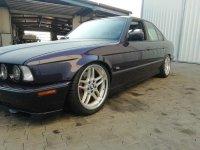 540i M60B44 - Endlich auf Paras... - 5er BMW - E34 - IMG_20200407_183850.jpg
