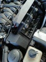 540i M60B44 - Endlich auf Paras... - 5er BMW - E34 - IMG_20200502_124437.jpg