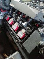 540i M60B44 - Endlich auf Paras... - 5er BMW - E34 - IMG_20200502_140742.jpg
