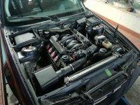 540i M60B44 - Endlich auf Paras... - 5er BMW - E34 - IMG_20200502_145555.jpg