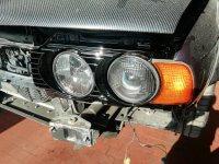 540i M60B44 - Endlich auf Paras... - 5er BMW - E34 - IMG_20200520_175334.jpg