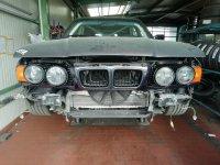 540i M60B44 - Endlich auf Paras... - 5er BMW - E34 - IMG_20200520_180741.jpg
