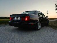 540i M60B44 - Endlich auf Paras... - 5er BMW - E34 - IMG_20200919_192227.jpg