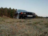 540i M60B44 - Endlich auf Paras... - 5er BMW - E34 - IMG_20200919_192309.jpg