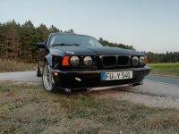 540i M60B44 - Endlich auf Paras... - 5er BMW - E34 - IMG_20200919_192335.jpg