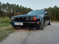 540i M60B44 - Endlich auf Paras... - 5er BMW - E34 - IMG_20200919_192345.jpg