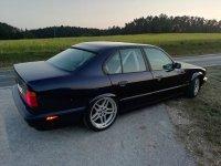 540i M60B44 - Endlich auf Paras... - 5er BMW - E34 - IMG_20200919_192414.jpg