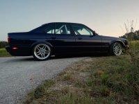 540i M60B44 - Endlich auf Paras... - 5er BMW - E34 - IMG_20200919_192422.jpg